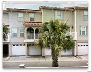 516 S Hillside Dr. Unit 205, North Myrtle Beach image