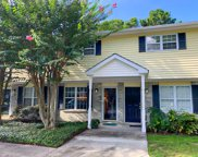 507 Stinson Drive Unit #8d, Charleston image