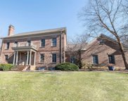 2124 Woodmont Drive, Lexington image