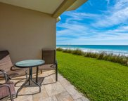 2900 Scenic Highway 98 Unit #UNIT 105, Destin image