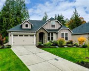 5409 119th St Ct NW, Gig Harbor image