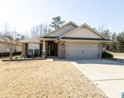 6846 Oaklawn Ln, Mccalla image