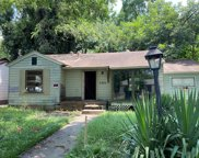 2824 Cherrywood Avenue, Dallas image