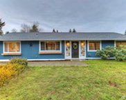 7501 50th Ave SE, Lacey image