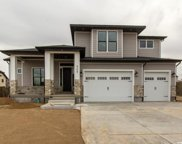 2173 W Taylor View  Dr S, South Jordan image