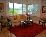 3029 Lono Place, Honolulu image