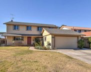 1127 Bentoak Ct, San Jose image