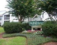 2200 W 2nd Street Unit 205 B, Gulf Shores image