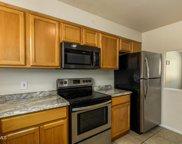 1533 W Missouri Avenue Unit #18, Phoenix image