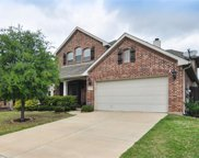 2637 Timberhollow Drive, Little Elm image