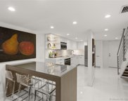 5750 Turin St Unit #204, Coral Gables image