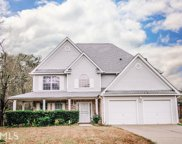 4475 Waving Willow Ct, Douglasville image