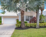 9213 Heathridge Drive, West Palm Beach image