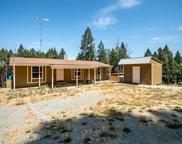 3220  Black Ridge Road, Greenwood image