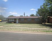 4212 47th, Lubbock image