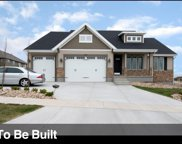 689 N 300  E, Pleasant Grove image