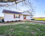 300 Naron Rd, Shelbyville image
