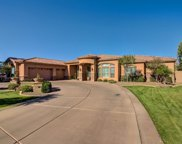 2820 E Portola Valley Court, Gilbert image