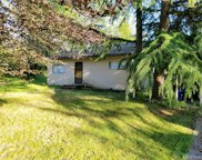 2245 S 333rd St, Federal Way image