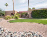 10425 N 49th Place, Paradise Valley image