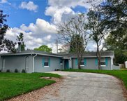 701 Woodling Place, Altamonte Springs image