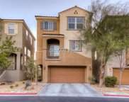 10781 ACKERS Drive, Henderson image