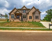 5100 Falling Water Rd., Nolensville image