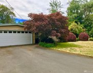 21420 86th Ave W, Edmonds image