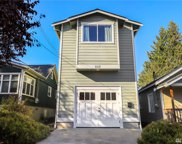 928 N 86th St, Seattle image