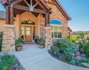 241 Crystal Valley Road, Manitou Springs image