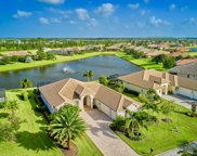 580 Stoney Brook Farm Court, Vero Beach image