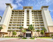 612 Lost Key Dr Unit #601B, Pensacola image