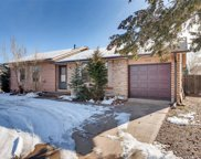 6520 West Chatfield Avenue, Littleton image