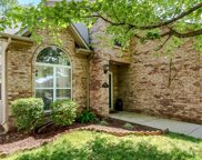2713 Jacquelyn Lane, Lexington image