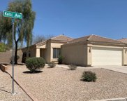 1256 E Kelsi Avenue, San Tan Valley image
