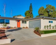 7950 Canary Way, Serra Mesa image