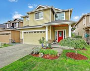18510 41st Dr SE, Bothell image