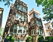 4434 North Campbell Avenue Unit 1S, Chicago image