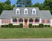 224 Comstock Drive, Colonial Heights image