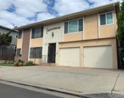 1525 E 2nd Street Unit #4, Long Beach image
