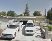 4181 Hi Drive, Simi Valley image