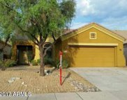 14438 N Agave Drive, Fountain Hills image
