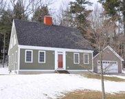 122 South Ridge Dr., Middlebury image