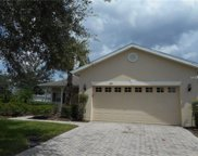 198 Rock Springs Drive, Poinciana image