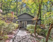 37 Wilderness  Road, Tryon image