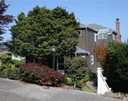 6536 51st Ave NE, Seattle image
