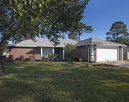 209 Linda Cove, Fort Walton Beach image