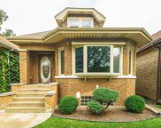 1731 North Nagle Avenue, Chicago image