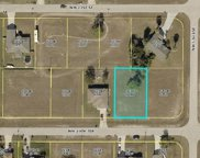 505 NW 20th TER, Cape Coral image