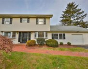 5963 Club House, Lower Macungie Township image